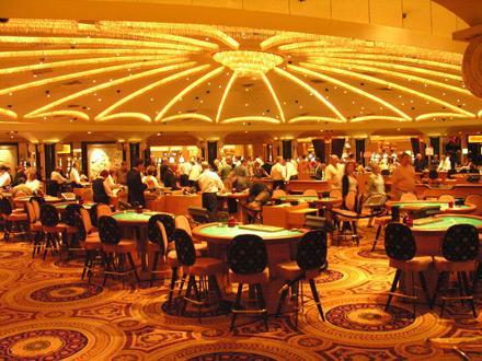 Casino carpet vs casino ceilings invitation wording casino