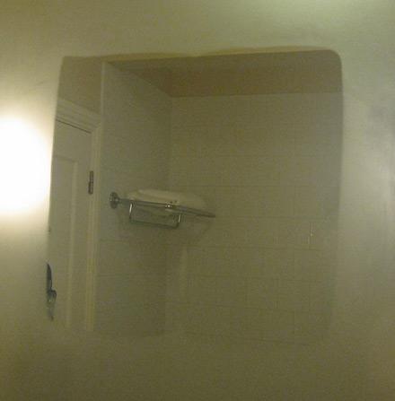 Defog Your Bathroom Mirror In 30 Seconds Broken Secrets