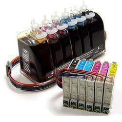 Extend The Life Of Printer Ink Cartridges Broken Secrets