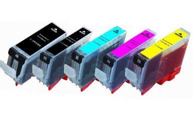 Printer_Ink