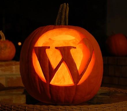 The History of Halloween   Broken Secrets