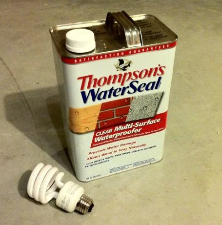 How To Dispose Of Household Hazardous Waste Broken Secrets