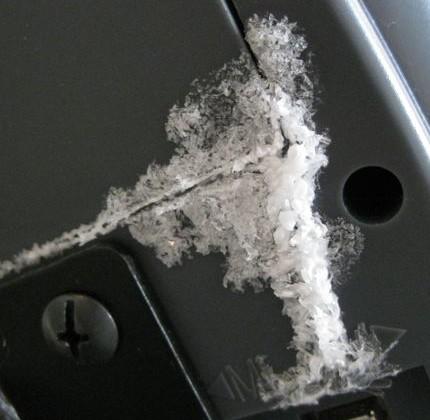 http://brokensecrets.files.wordpress.com/2011/02/battery-e1297630674206.jpg
