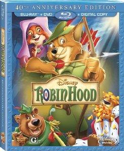 Disney_Robin_Hood