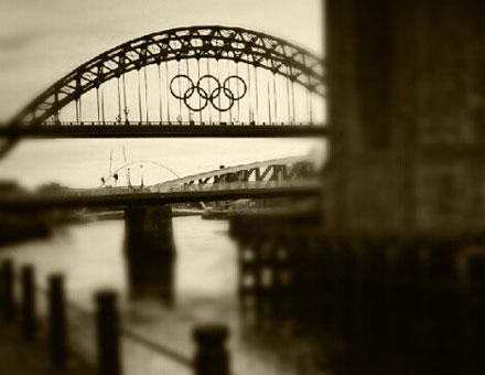 craig-deakin-olympic-rings