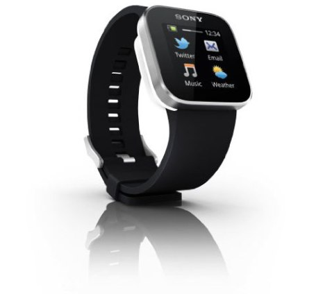 sony-smart-watch