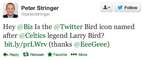 twitter larry bird