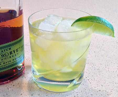 whiskey-mountain-dew