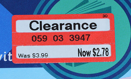 target_clearance