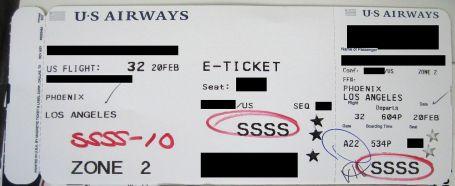 BoardingPass_SSSS