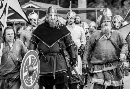 bluetooth_vikings