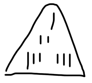 office-pyramid